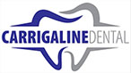 Carrigaline Dental